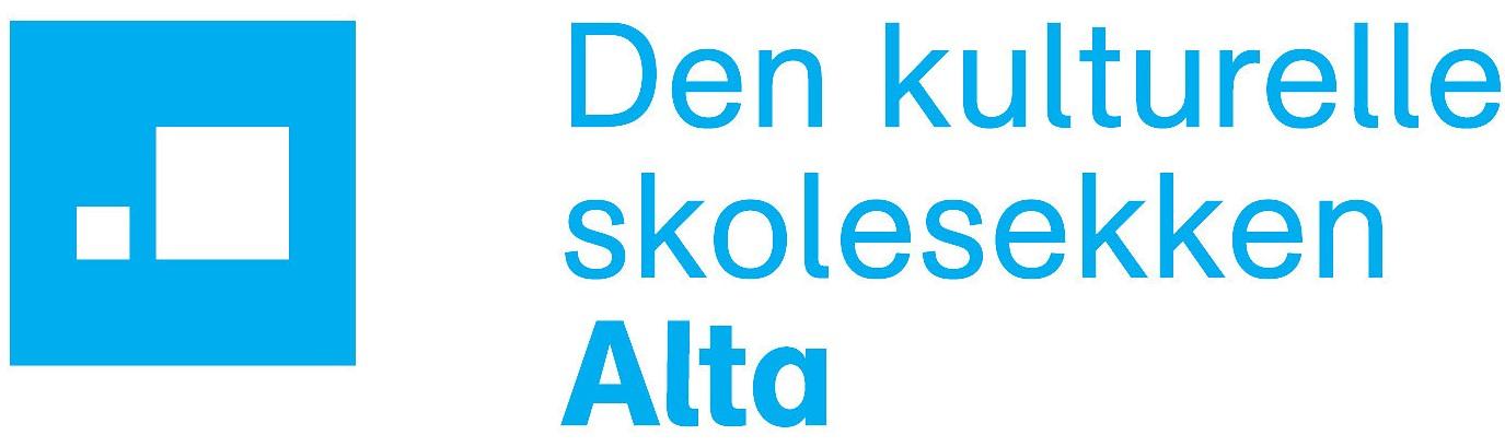 DKS Alta