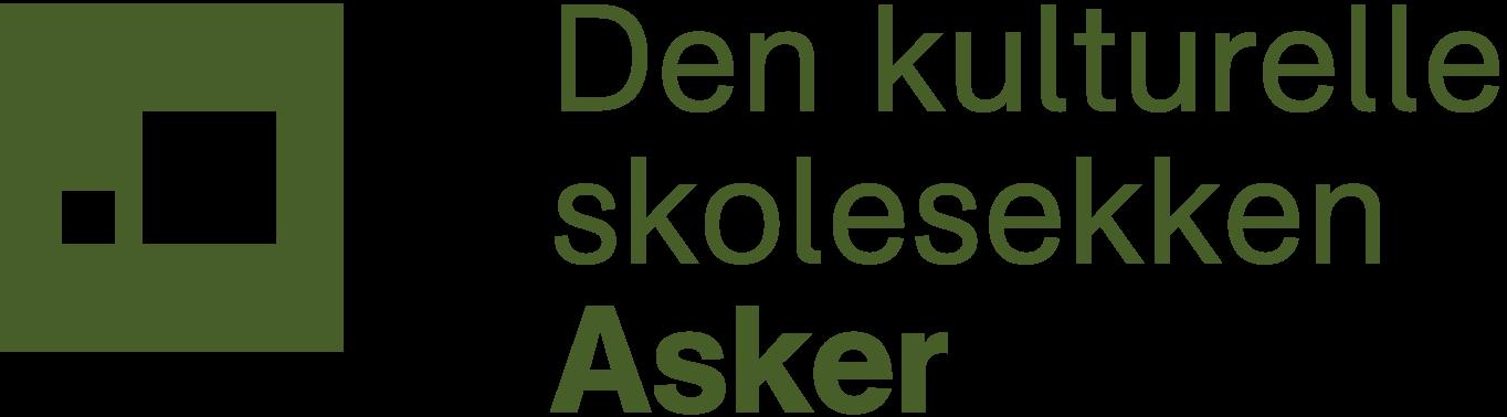 Asker DKS