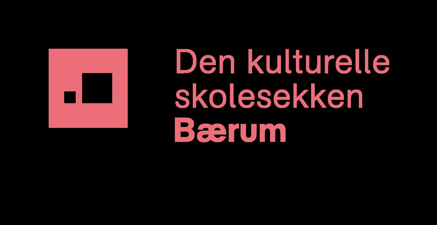 Bærum DKS