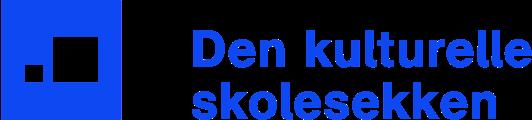 Rogaland DKS
