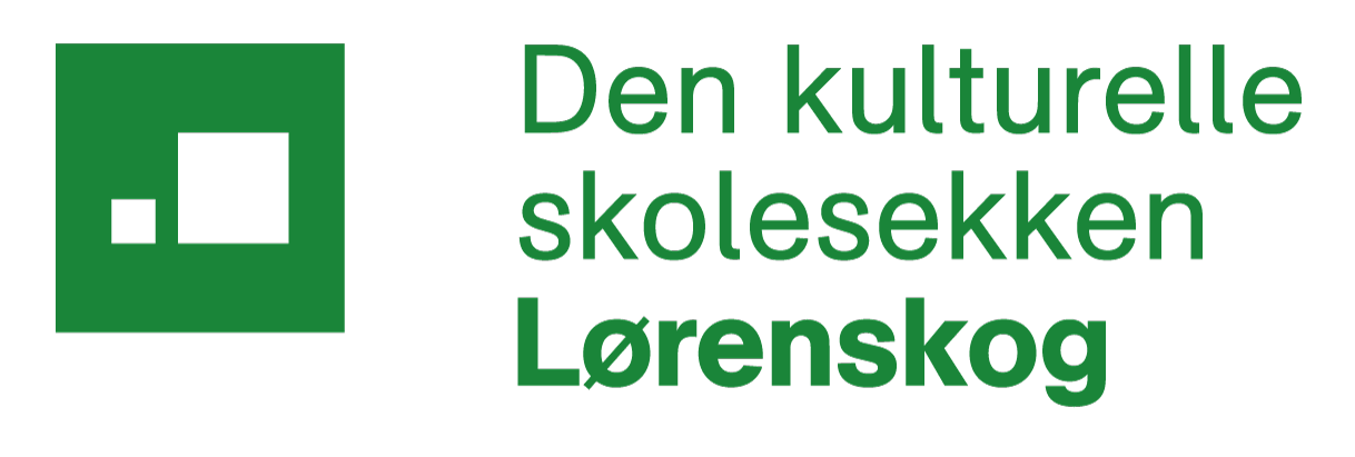 Lørenskog DKS