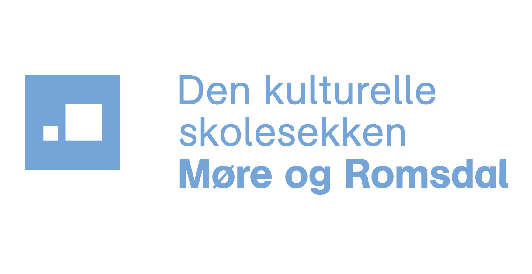 Møre og Romsdal DKS