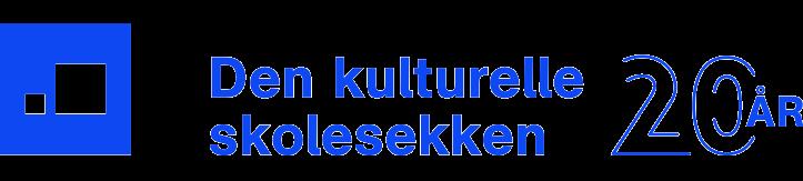Den kulturelle skolesekken