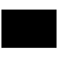Litteratur-ikon