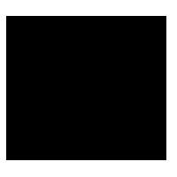 Musikk-ikon