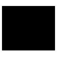 Scenekunst-ikon