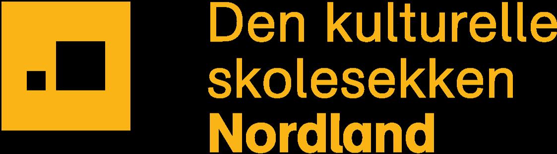 DKS Nordland