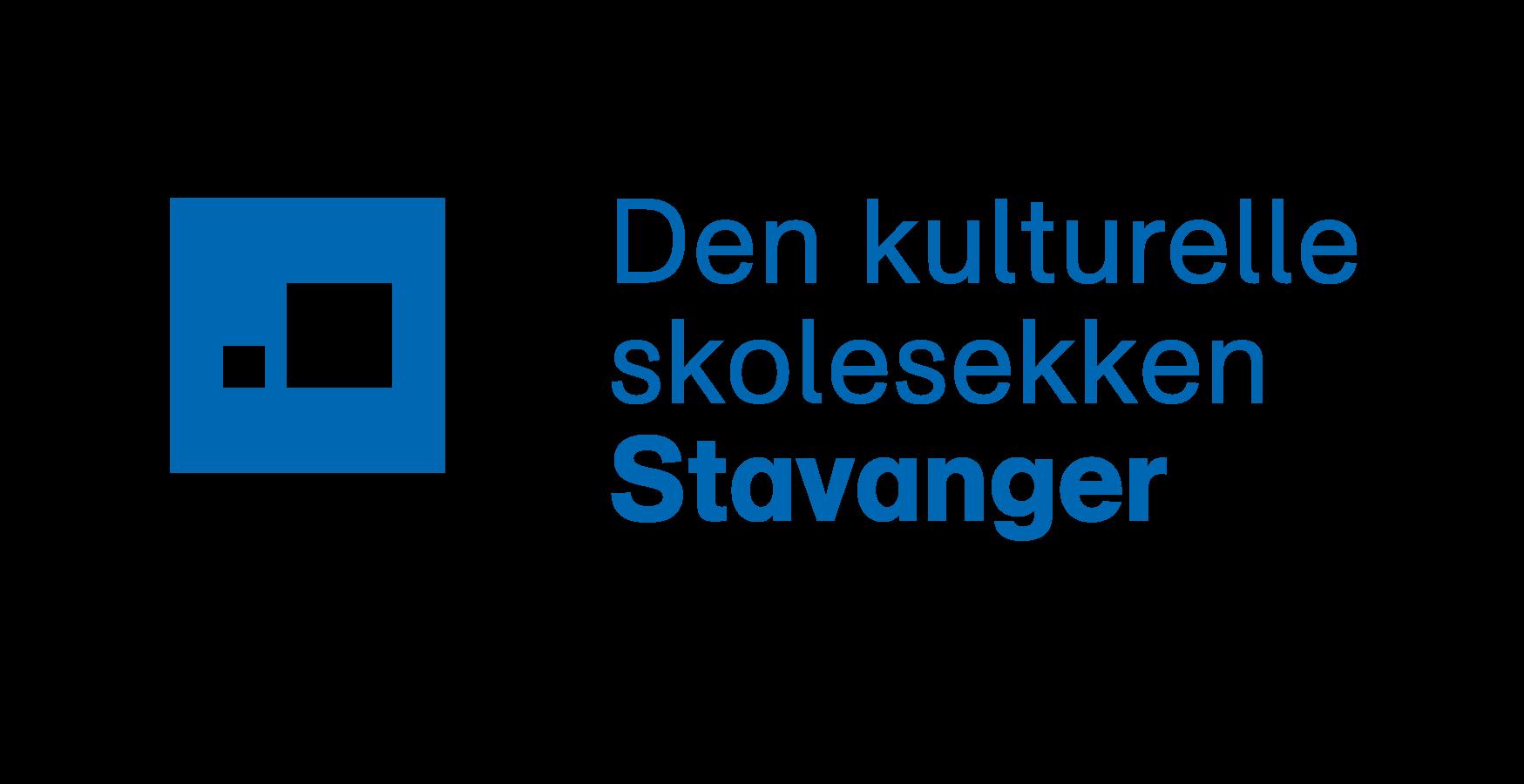 Stavanger DKS