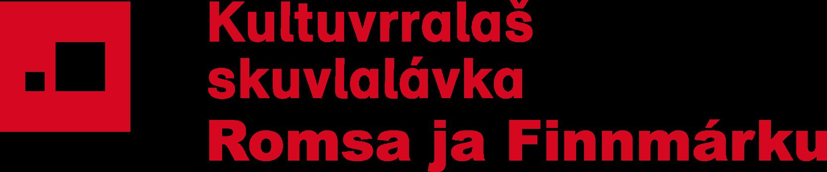 Troms og Finnmark DKS