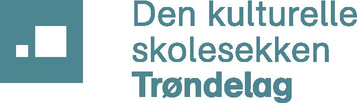 DKS Trøndelag