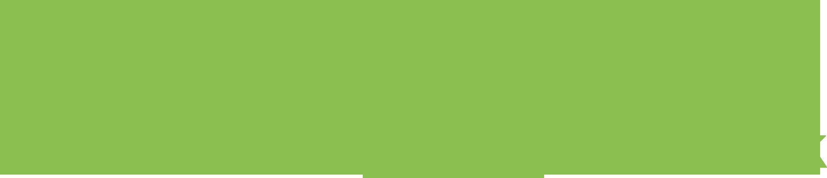 Vestfold og Telemark DKS