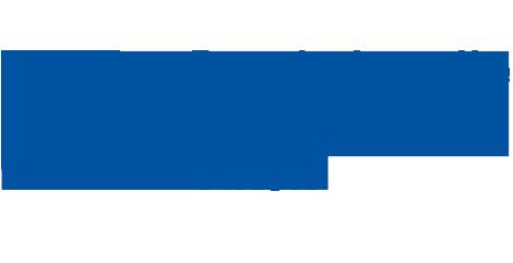 Viken DKS
